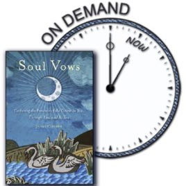 Soul Vows On Demand