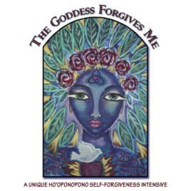The Goddess Forgives Me Intensive