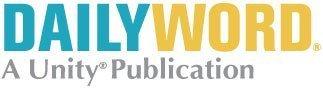dailyword-logoTagwR_0