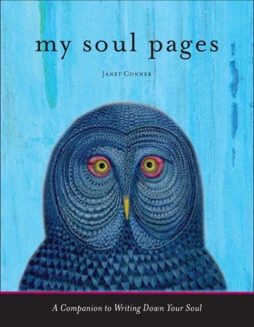 my-soul-pages-cover_2