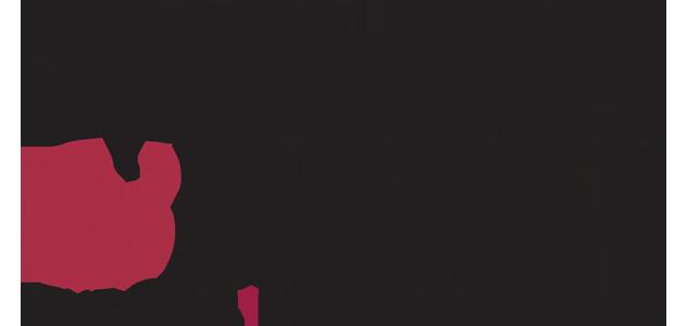 spiritualityhealthlogo-w-tagline