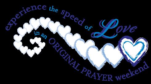 Hearts-original-prayer-weekend