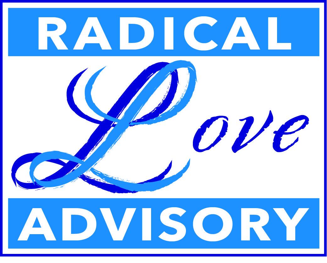 Love advisory-final