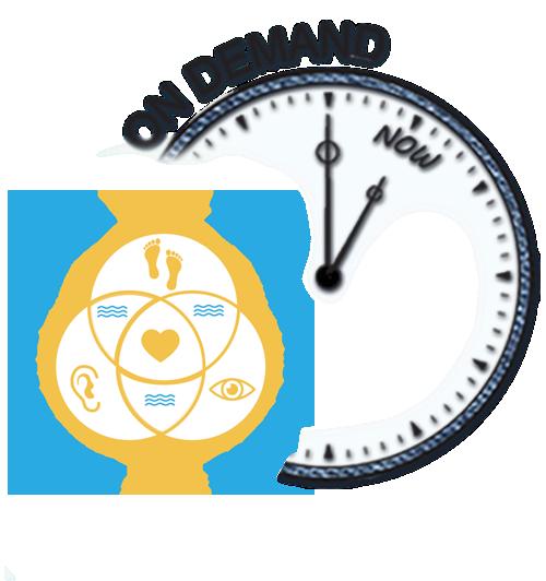 THETA-clock