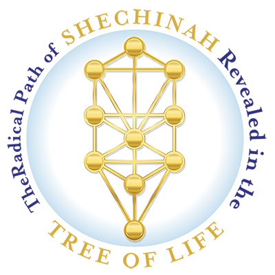 Shechinah_400x400