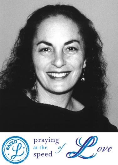 PSL 27 Estelle Frankel