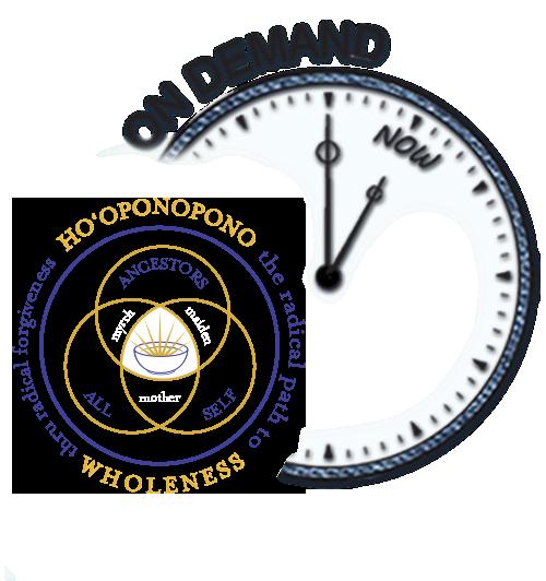 Ho'oponopono_clock
