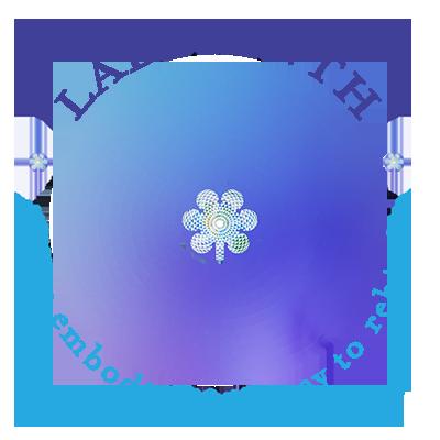Labyrinth-intensive_400x400