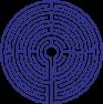 labyrinth icon2