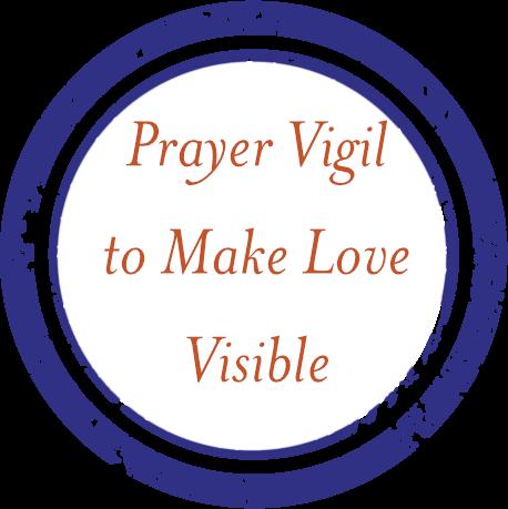 prayervigilbutton2