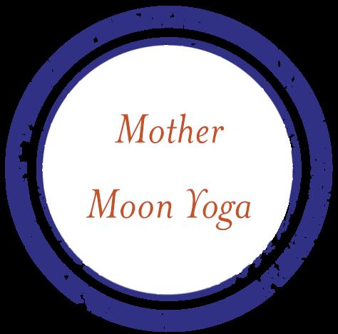 mm yoga