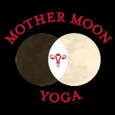 Mother Moon Yoga