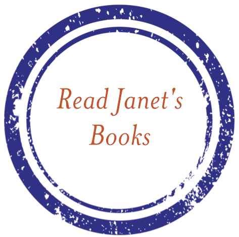 read janets books