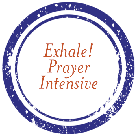 exhale hp circle