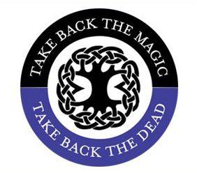 Take-back-the-magic-fbcover-820x333