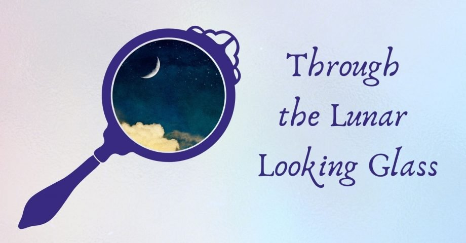 FB Banner Through the Lunar Looking Glass (2)